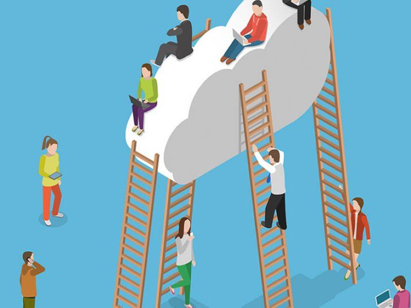 workforce-management cloud